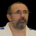 Thierry AUDEBERT