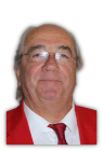 Jean-Marc PASQUIER