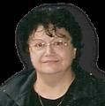 Martine PLAS