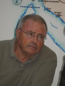 PIVERT Jean-Pierre